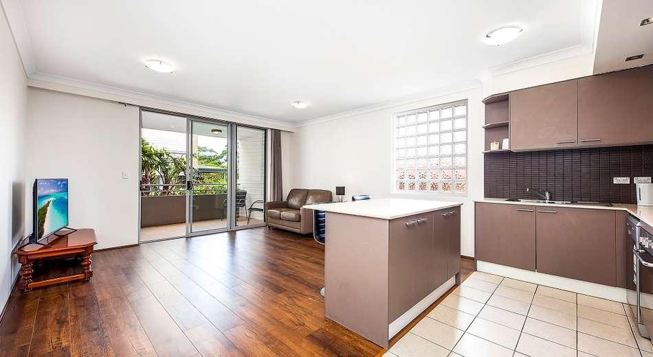 8/505 Bunnerong Road, Matraville NSW 2036