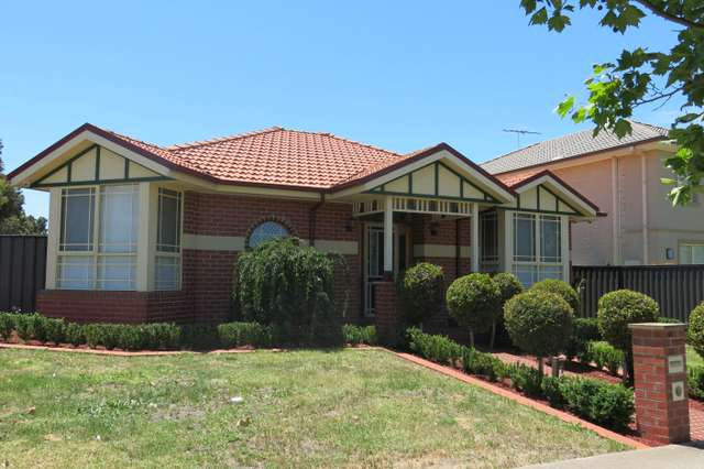 64 Banchory Avenue, Hillside VIC 3037