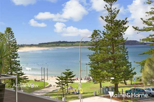 5/2 The Strand, Dee Why NSW 2099