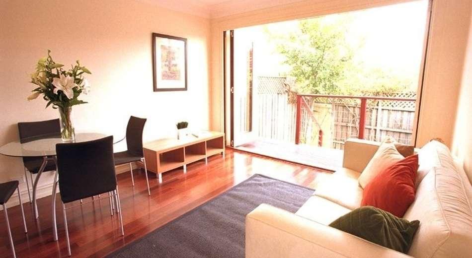 35 Holmwood Street, Newtown NSW 2042
