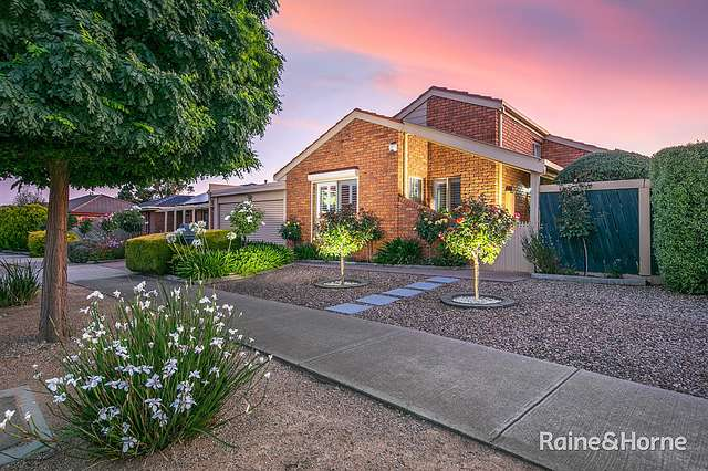 42A Muirfield Drive, Sunbury VIC 3429
