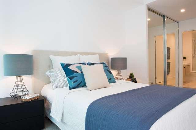 Unit 30609 24 Stratton Street, Newstead QLD 4006