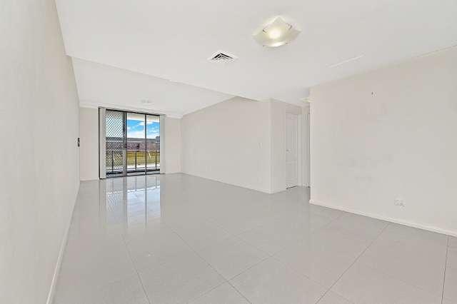 109C/27 George Street, North Strathfield NSW 2137