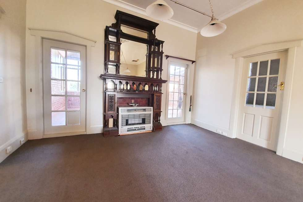 Fourth view of Homely apartment listing, 1 Fawkner Street, St Kilda VIC 3182