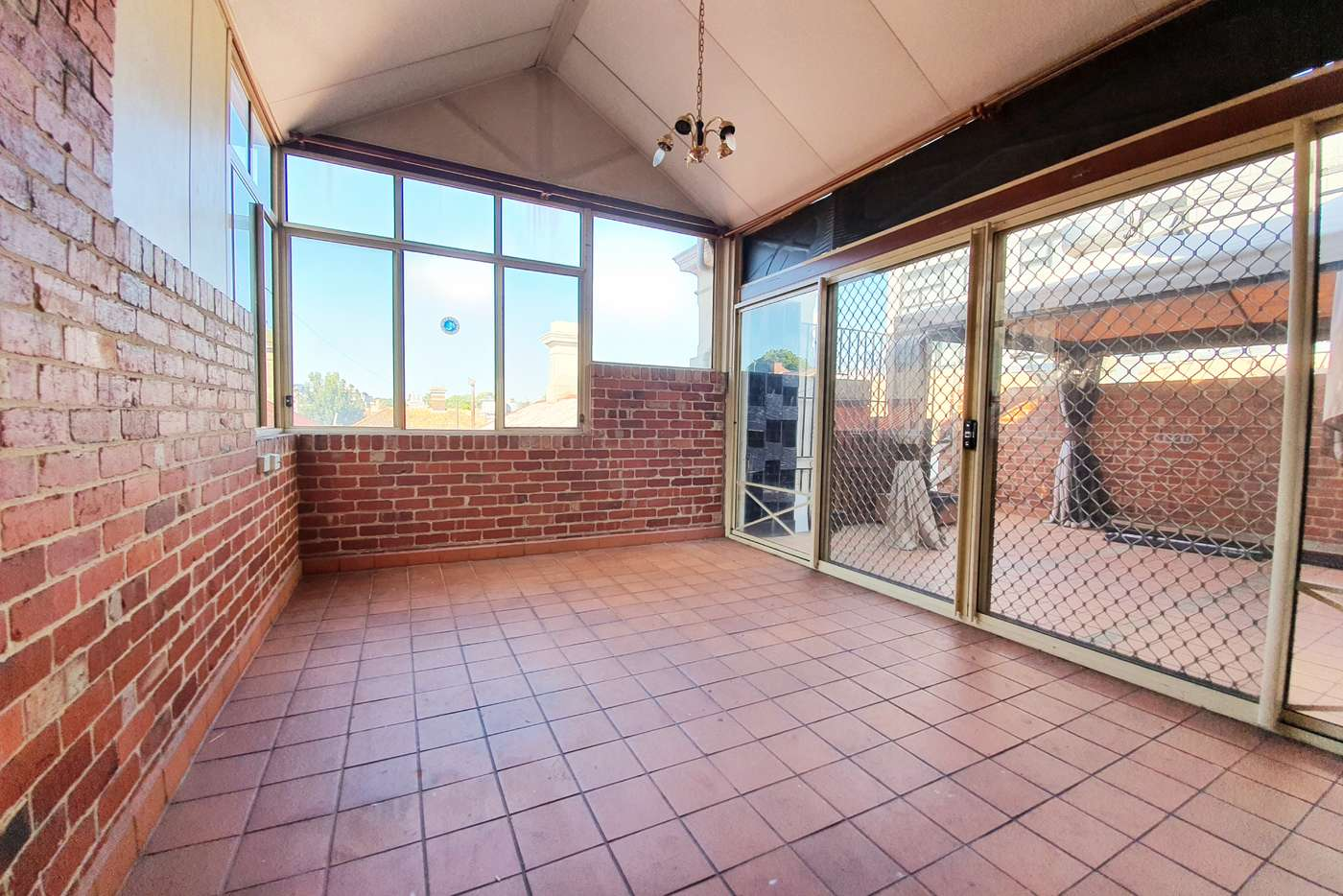 Seventh view of Homely apartment listing, 1 Fawkner Street, St Kilda VIC 3182