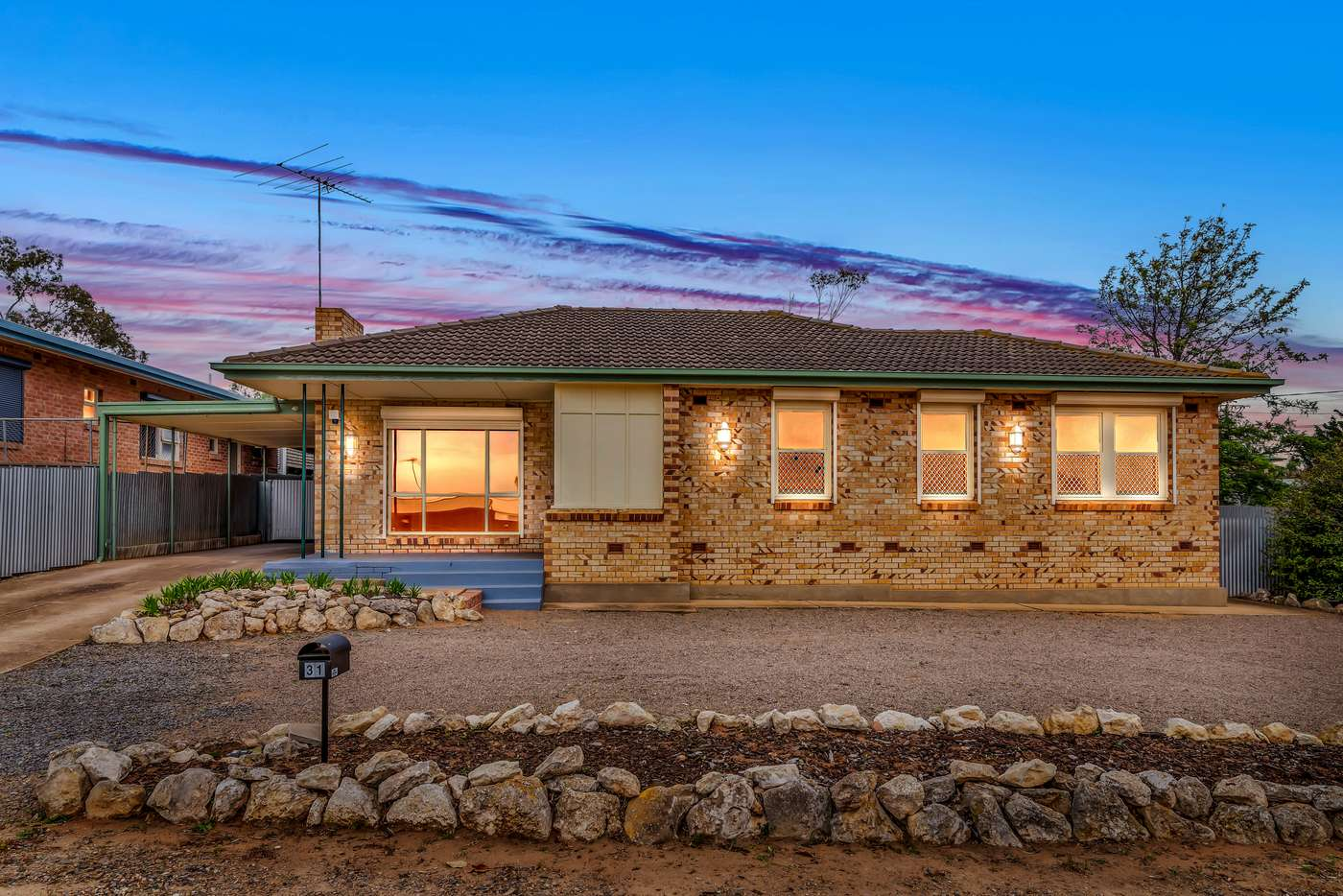 Main view of Homely house listing, 31 Leslie Street, Murray Bridge SA 5253