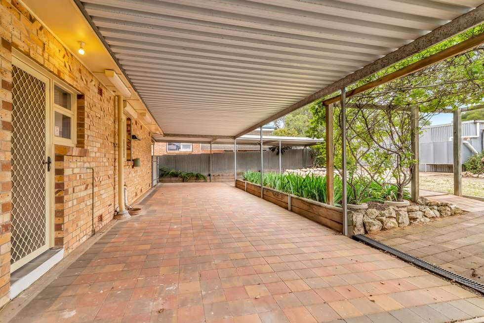Third view of Homely house listing, 31 Leslie Street, Murray Bridge SA 5253
