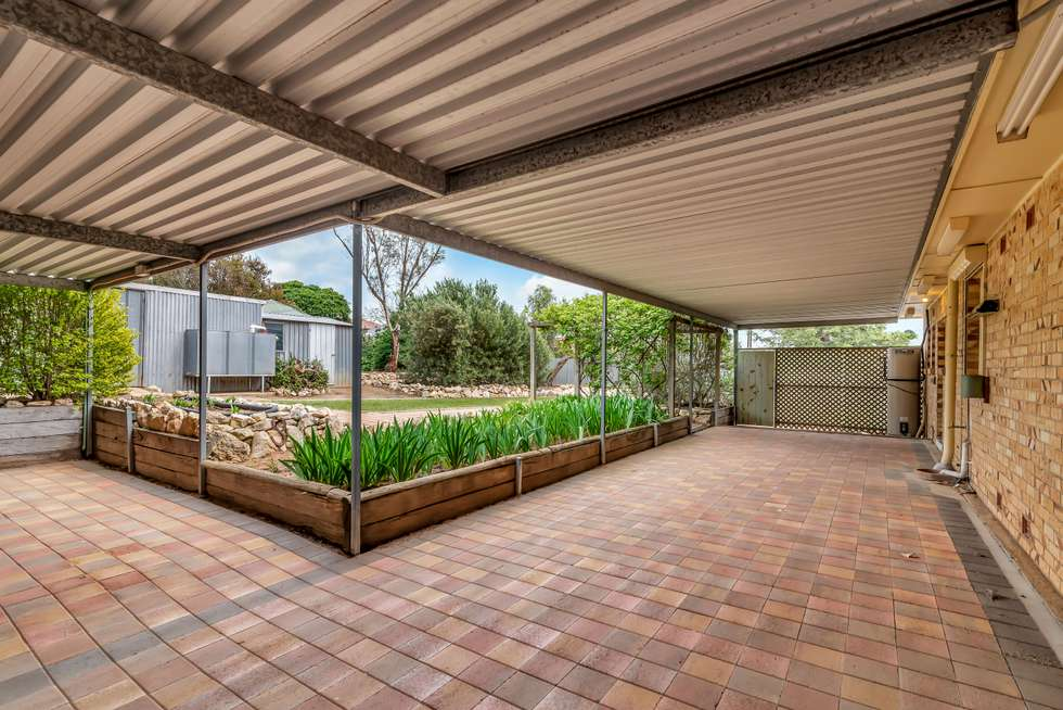Fourth view of Homely house listing, 31 Leslie Street, Murray Bridge SA 5253
