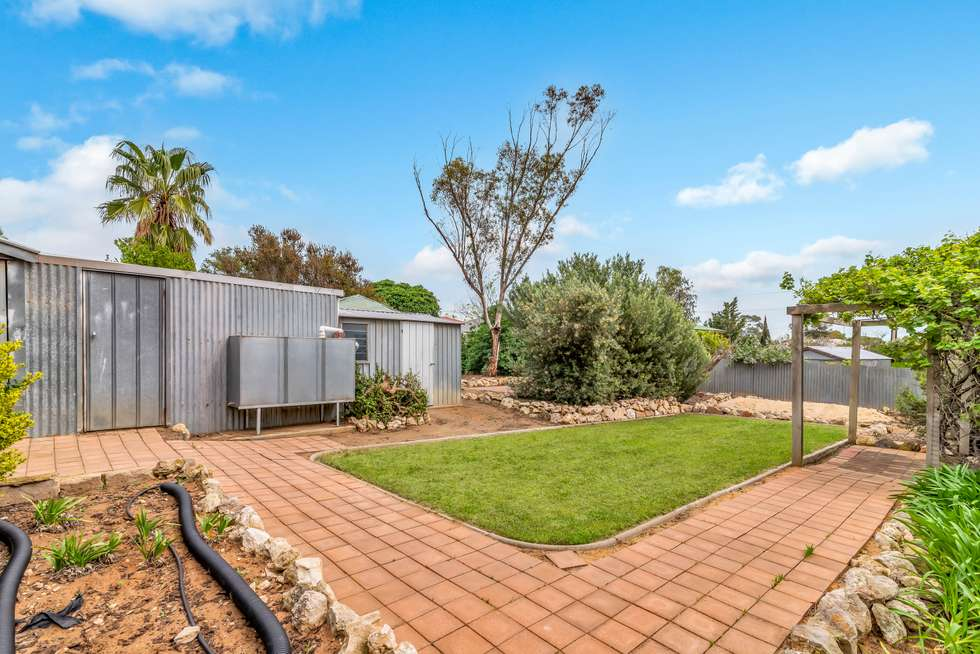 Fifth view of Homely house listing, 31 Leslie Street, Murray Bridge SA 5253