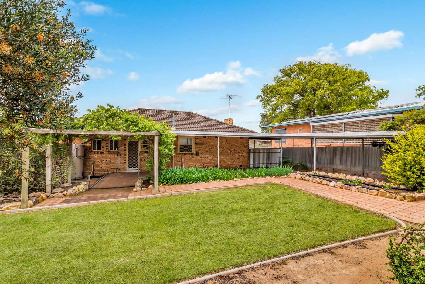 Sixth view of Homely house listing, 31 Leslie Street, Murray Bridge SA 5253