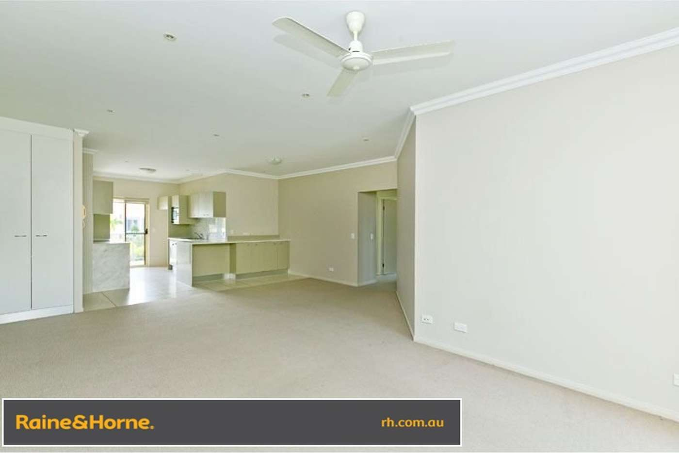 Sixth view of Homely apartment listing, 36K Esperance Crt, Cleveland QLD 4163