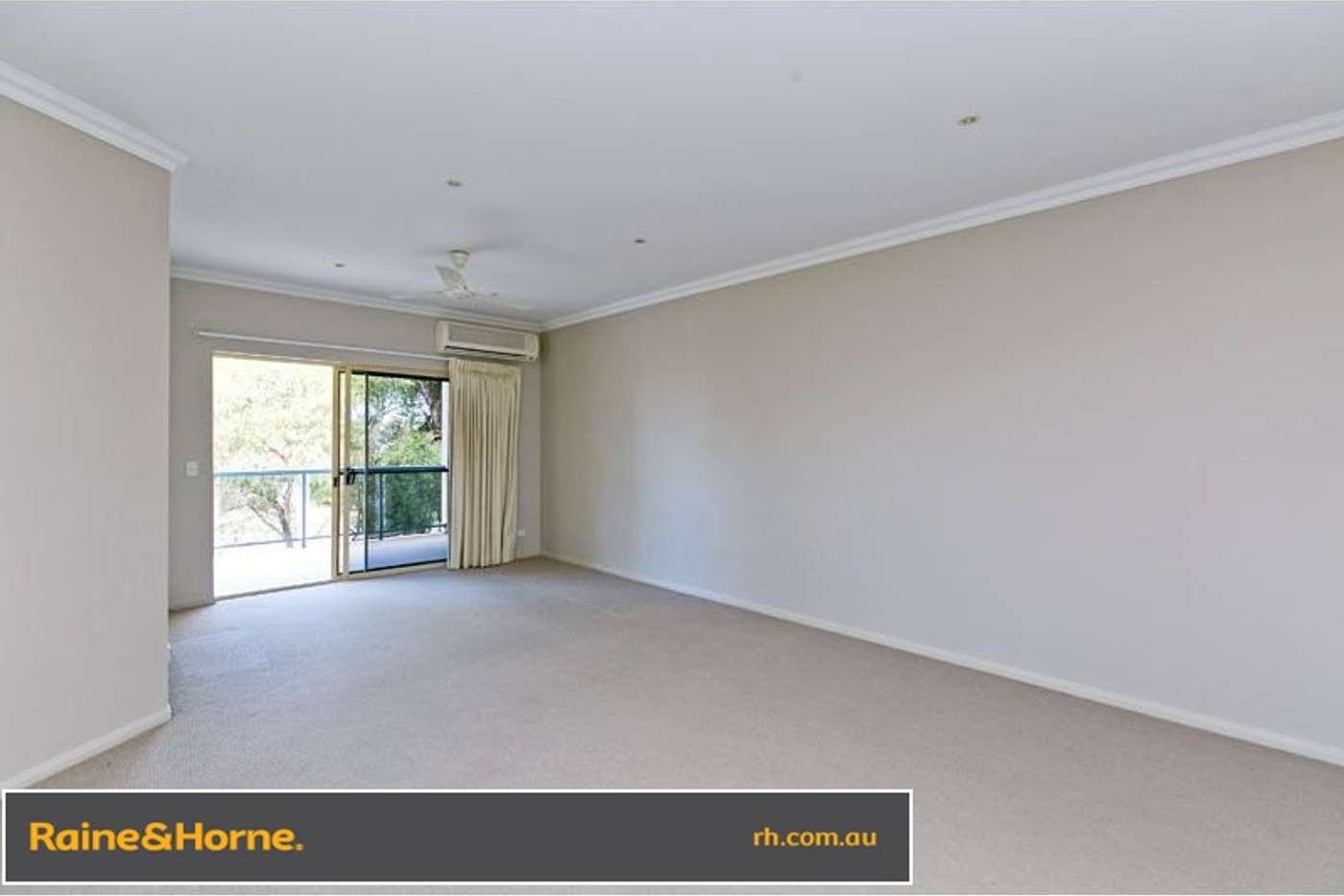 Seventh view of Homely apartment listing, 36K Esperance Crt, Cleveland QLD 4163