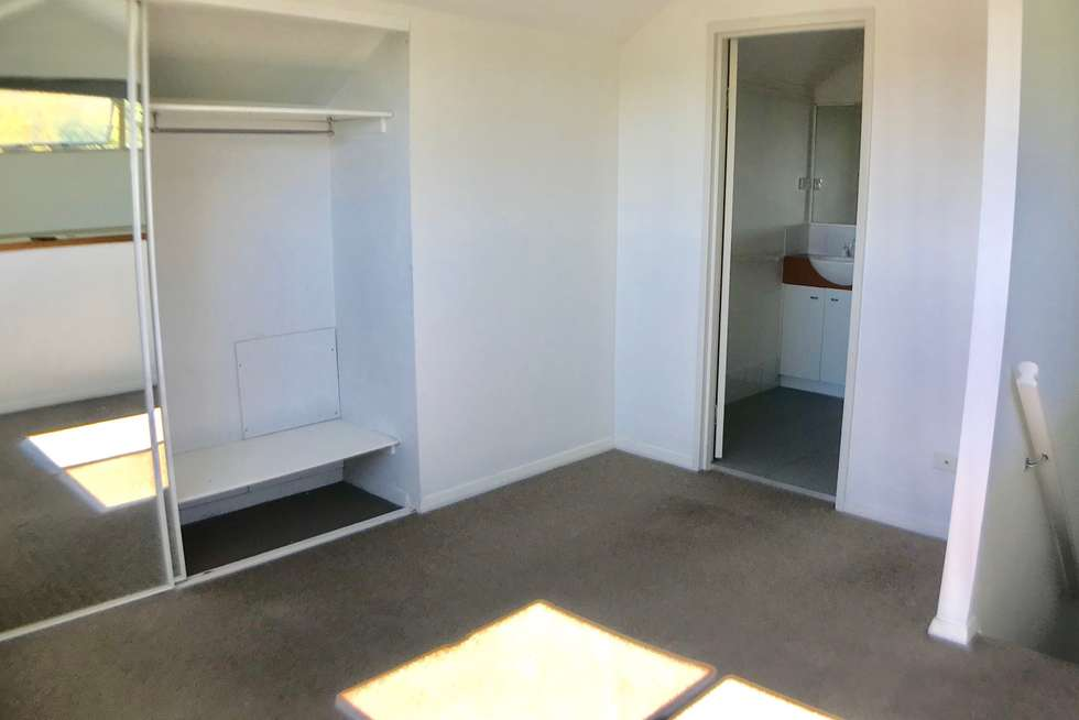 Third view of Homely unit listing, 7-9 Franklin Street, Kelvin Grove QLD 4059