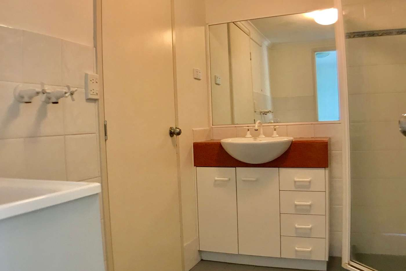 Sixth view of Homely unit listing, 7-9 Franklin Street, Kelvin Grove QLD 4059
