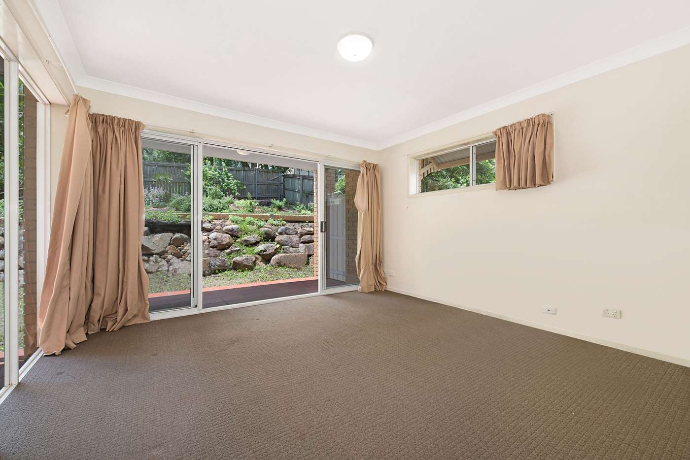 Sixth view of Homely unit listing, 3/15 Franklin, Kelvin Grove QLD 4059