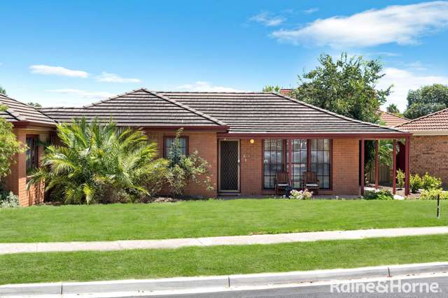 6/26-30 Richards Drive, Morphett Vale SA 5162