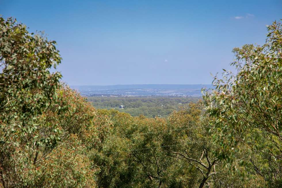Second view of Homely house listing, 118 Andersons Road, Toolern Vale VIC 3337