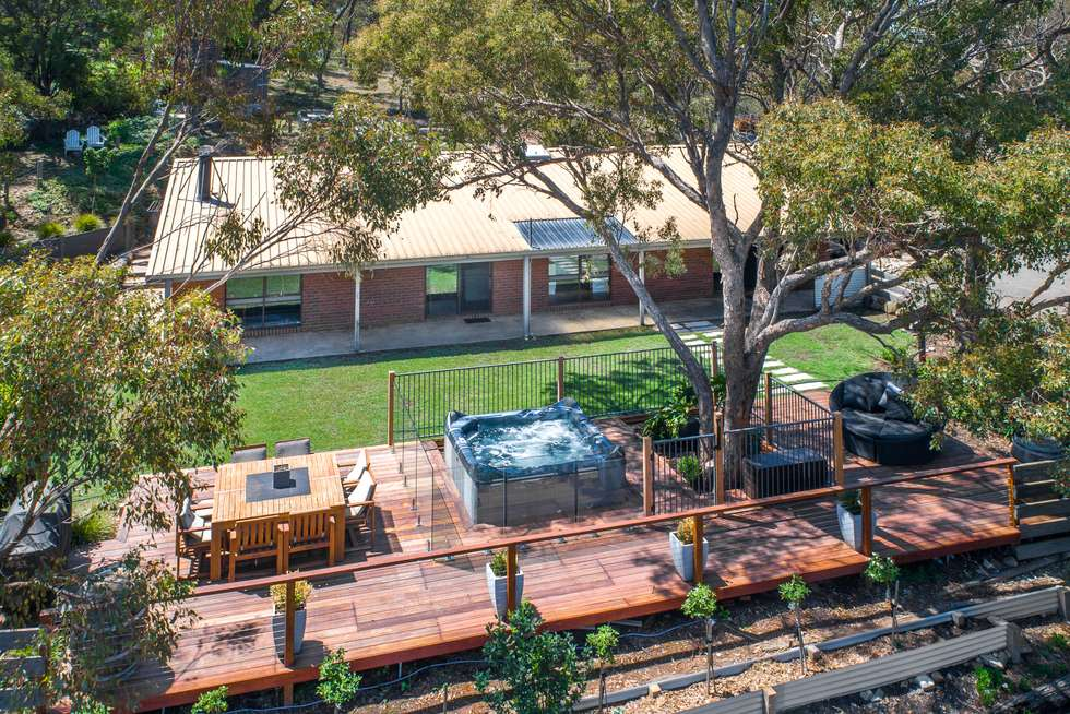 Third view of Homely house listing, 118 Andersons Road, Toolern Vale VIC 3337