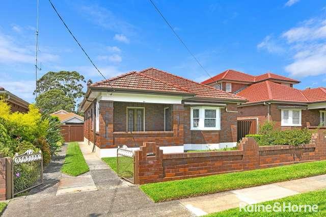 47 Macnamara Ave, Concord NSW 2137