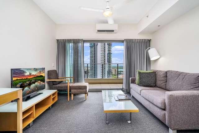 1109/43B Knuckey Street, Darwin City NT 800