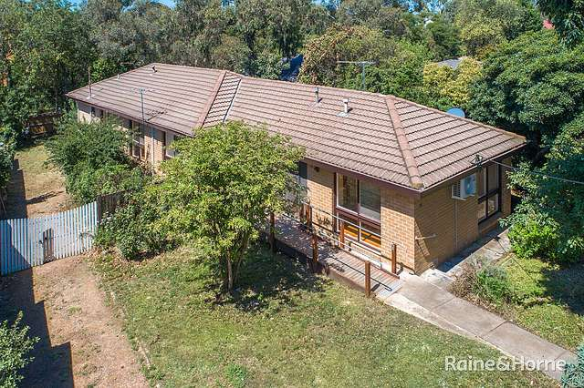 14 Hogan Street, Sunbury VIC 3429