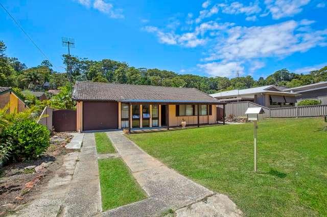 10 Trevally Close, Terrigal NSW 2260