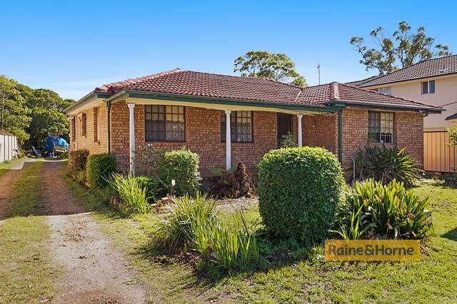 19 Farnell Road, Woy Woy NSW 2256