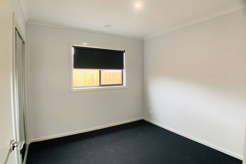 Fifth view of Homely house listing, 14 Cascade Drive, Aintree VIC 3336
