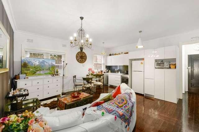 2/71 Oakley Road, North Bondi NSW 2026