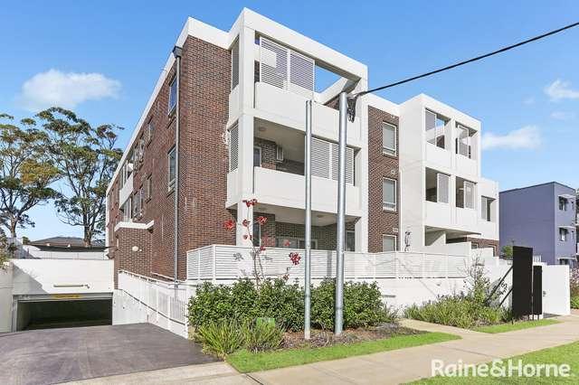 13/77-79 Lawrence Street, Peakhurst NSW 2210
