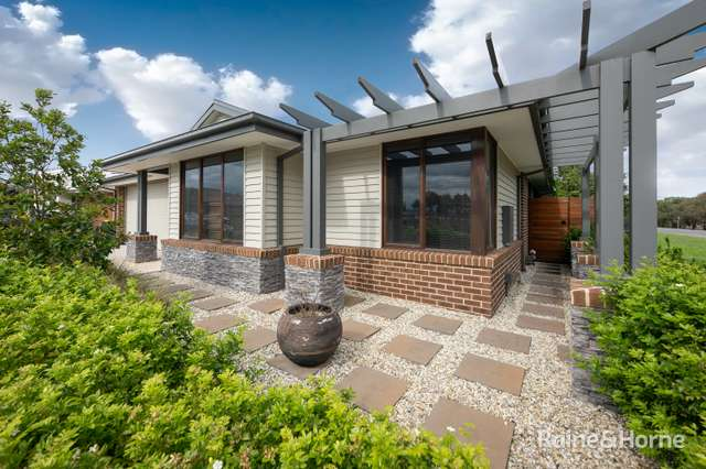 15 Sully Court, Diggers Rest VIC 3427