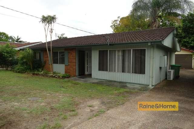 5 Karloo Road, Umina Beach NSW 2257