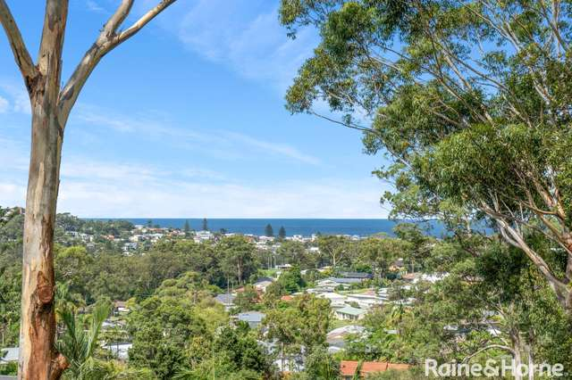 26 Weemala Crescent, Terrigal NSW 2260
