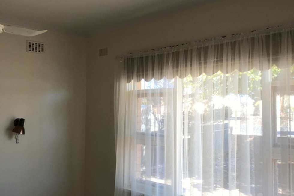 Second view of Homely house listing, 44 Myall Avenue, Murray Bridge SA 5253