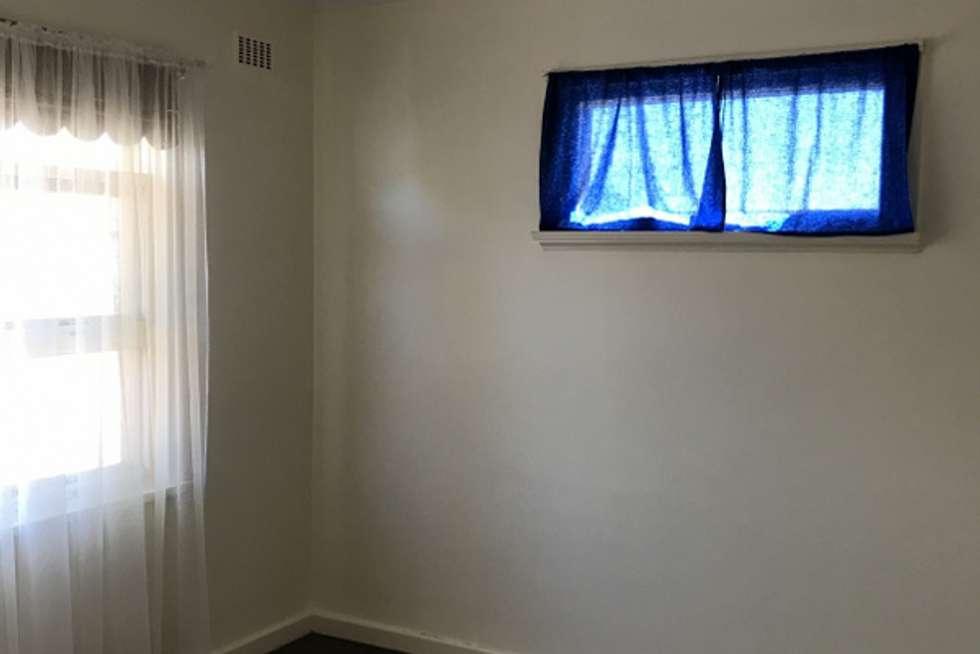 Third view of Homely house listing, 44 Myall Avenue, Murray Bridge SA 5253