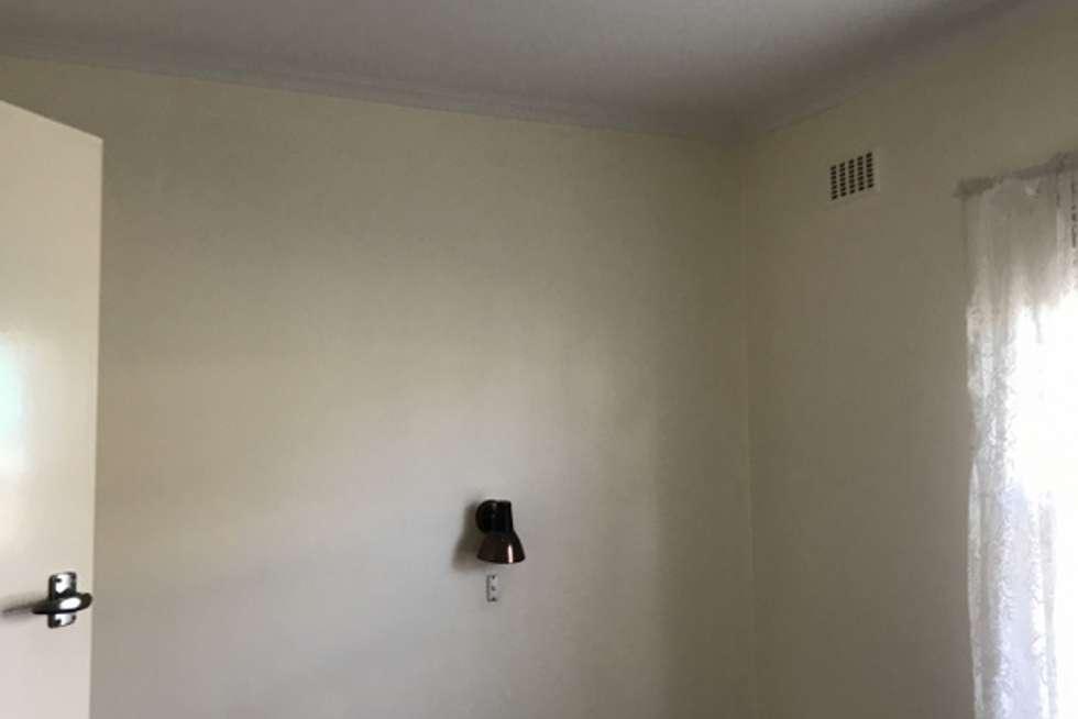 Fifth view of Homely house listing, 44 Myall Avenue, Murray Bridge SA 5253