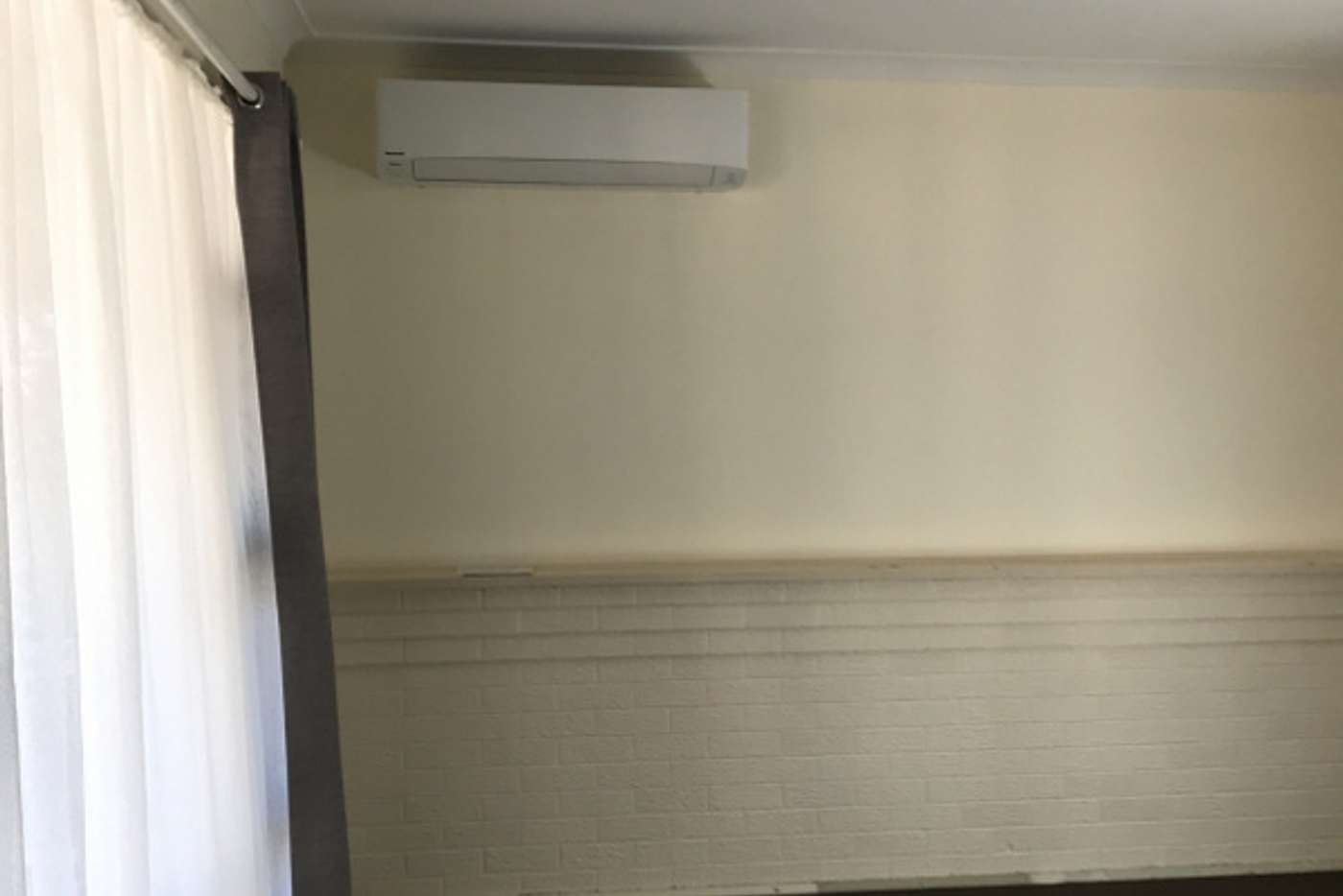 Sixth view of Homely house listing, 44 Myall Avenue, Murray Bridge SA 5253