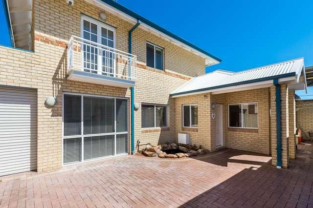 109B Hampton Road, South Fremantle WA 6162