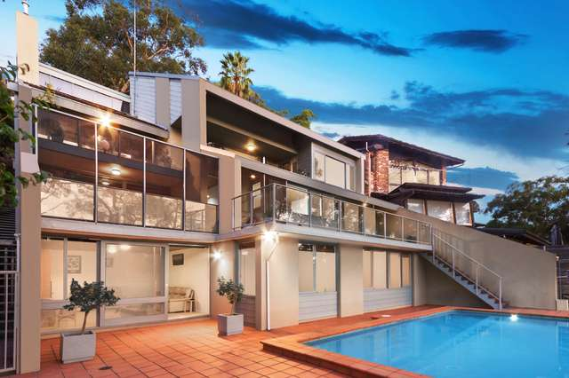 5 Coonah Parade, Riverview NSW 2066