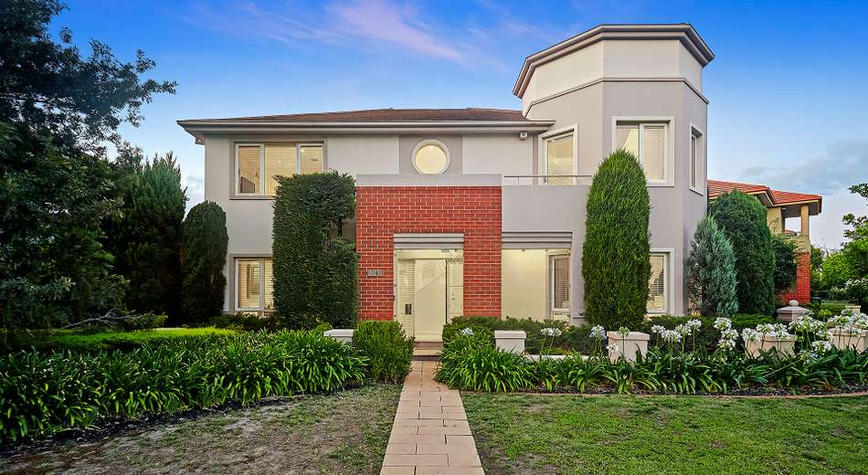 102 Beach Street, Port Melbourne VIC 3207