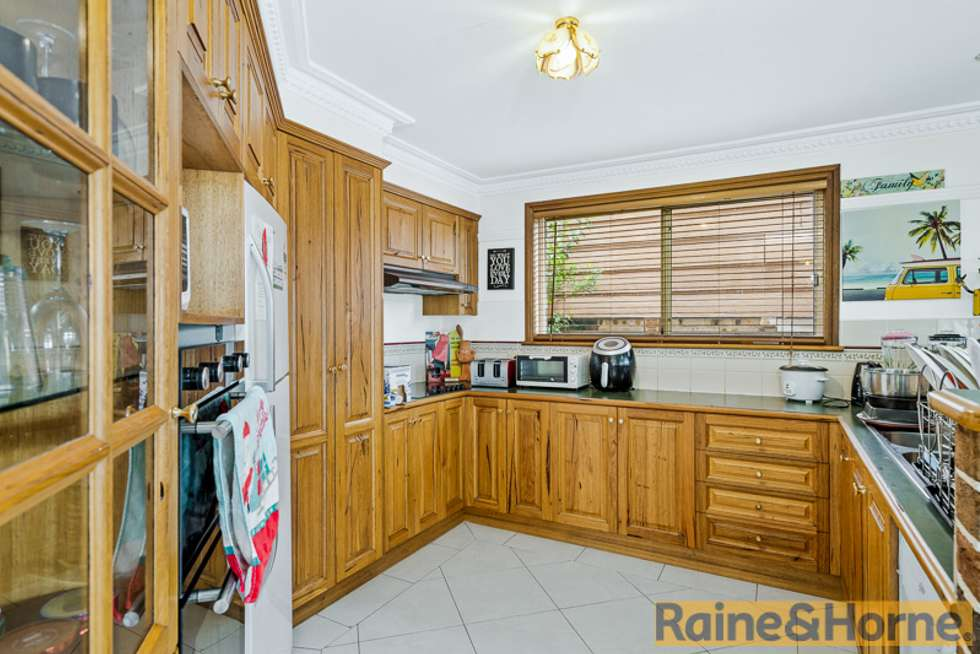 Second view of Homely house listing, 15 Balmain Road, Mcgraths Hill NSW 2756