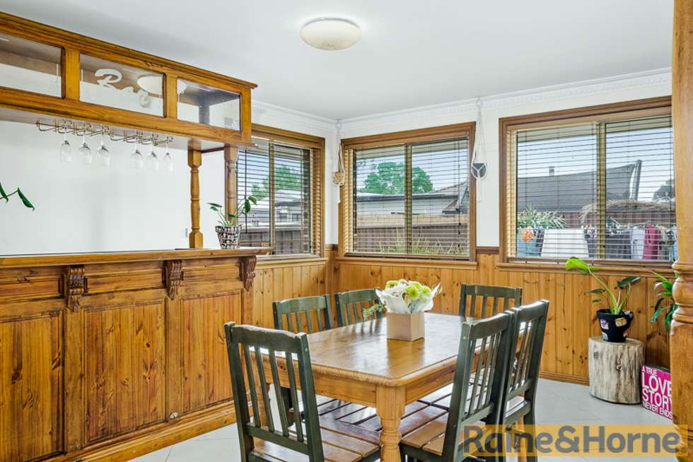 Fourth view of Homely house listing, 15 Balmain Road, Mcgraths Hill NSW 2756