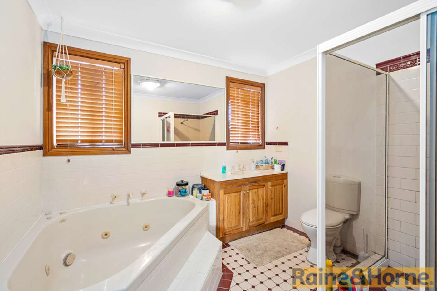 Sixth view of Homely house listing, 15 Balmain Road, Mcgraths Hill NSW 2756