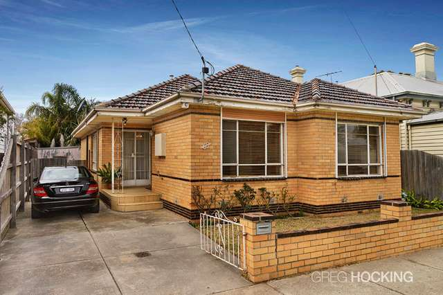 69 Thompson St, Williamstown VIC 3016