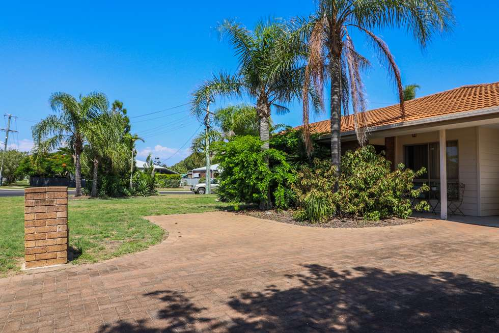 Fourth view of Homely semiDetached listing, 202 Dayman Street, Torquay QLD 4655