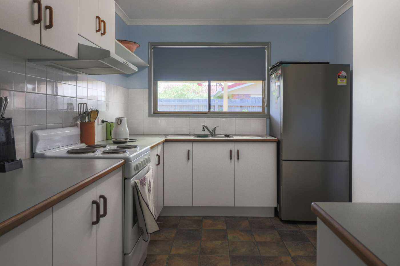 Sixth view of Homely semiDetached listing, 202 Dayman Street, Torquay QLD 4655