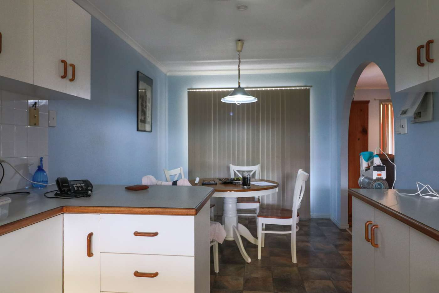 Seventh view of Homely semiDetached listing, 202 Dayman Street, Torquay QLD 4655