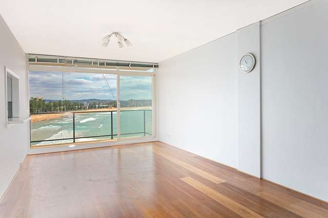 11/132 Bower Street, Manly NSW 2095