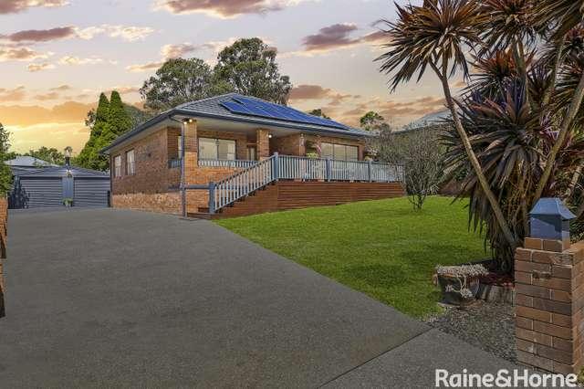 72 Throsby Street, Moss Vale NSW 2577