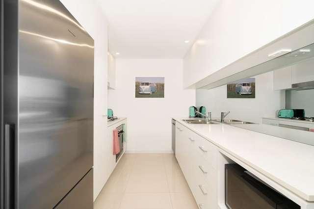 801/47 Nundah Street, Nundah QLD 4012